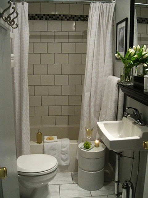 remodeling ideas for small bathroom 06