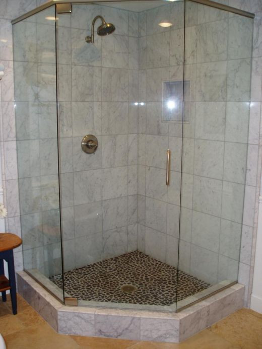 small bathroom renovation ideas 02