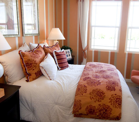 small bedroom arrangement decorating ideas for small bedroom pictures 012