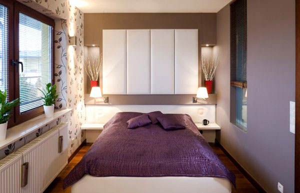 small bedroom decorating ideas cheap image 006
