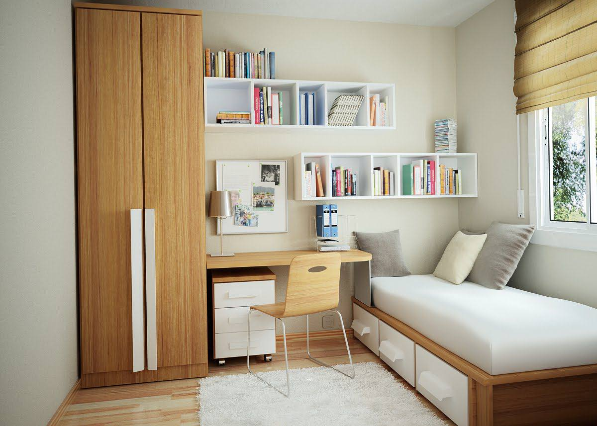 small bedroom decorating ideas for college student photos 011
