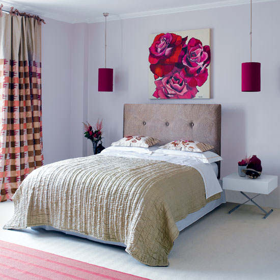small bedroom decorating ideas for couples pictures 002