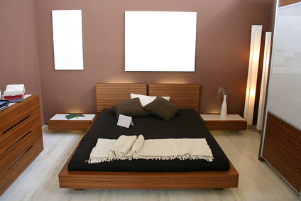 small bedroom decorating ideas on a budget pic 001