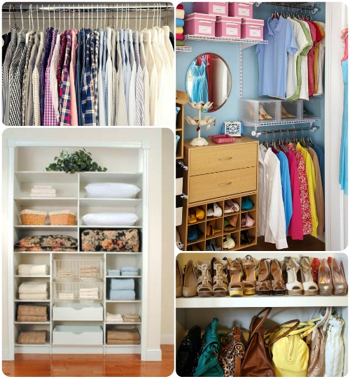 small closet ideas for bedrooms 04