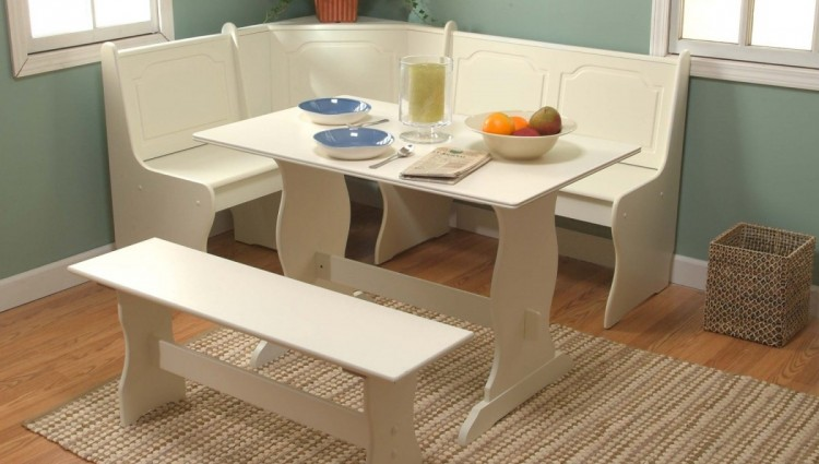 Small Dining Table For Small Space 05 Small Room Decorating Ideas
