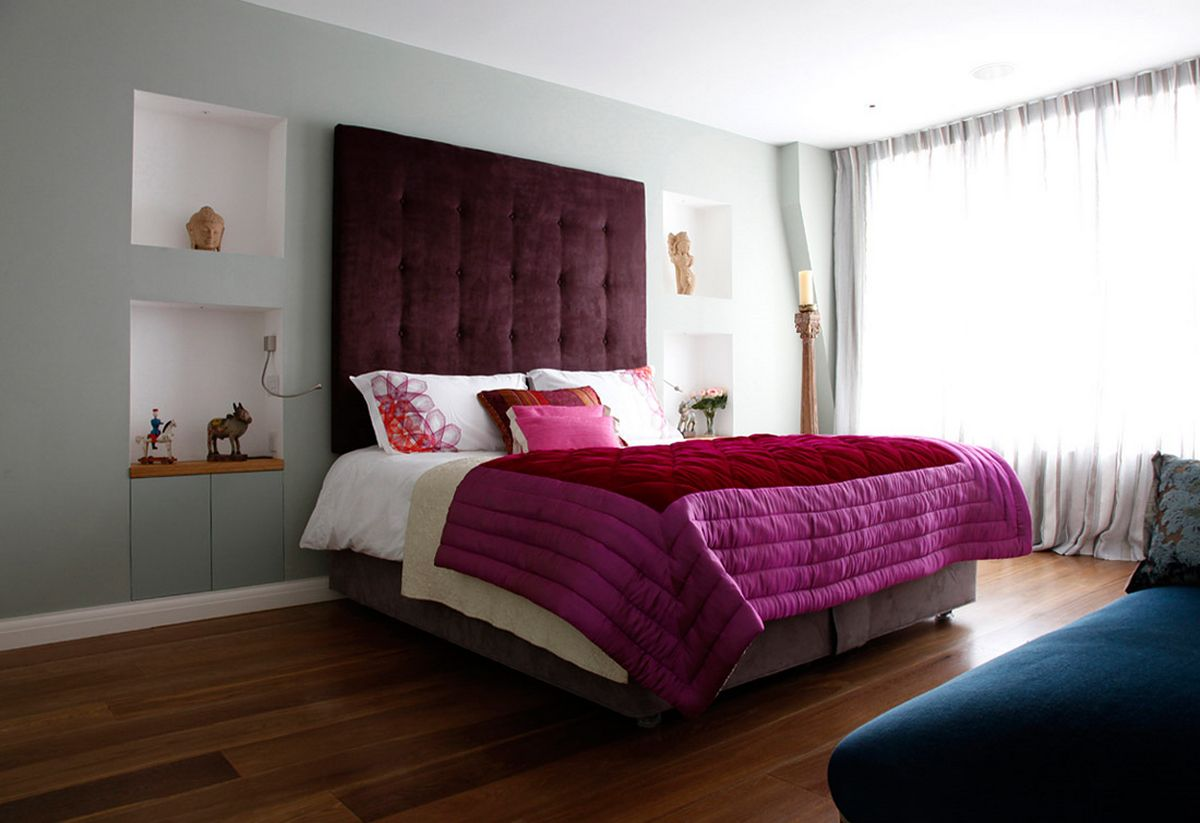 Small Bedroom Decorating Ideas On A Budget Pic 001 Tips For Small