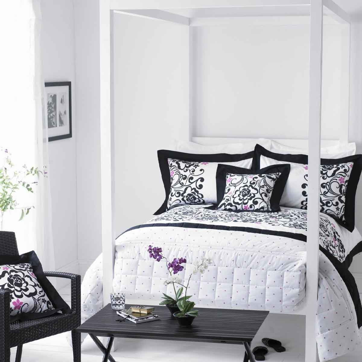 white small bedroom decorating ideas images 017