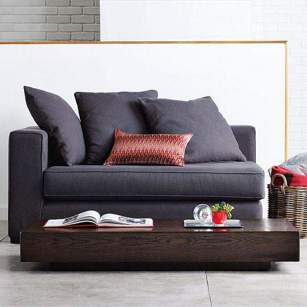 Small sofa design for small room ideas pic 06