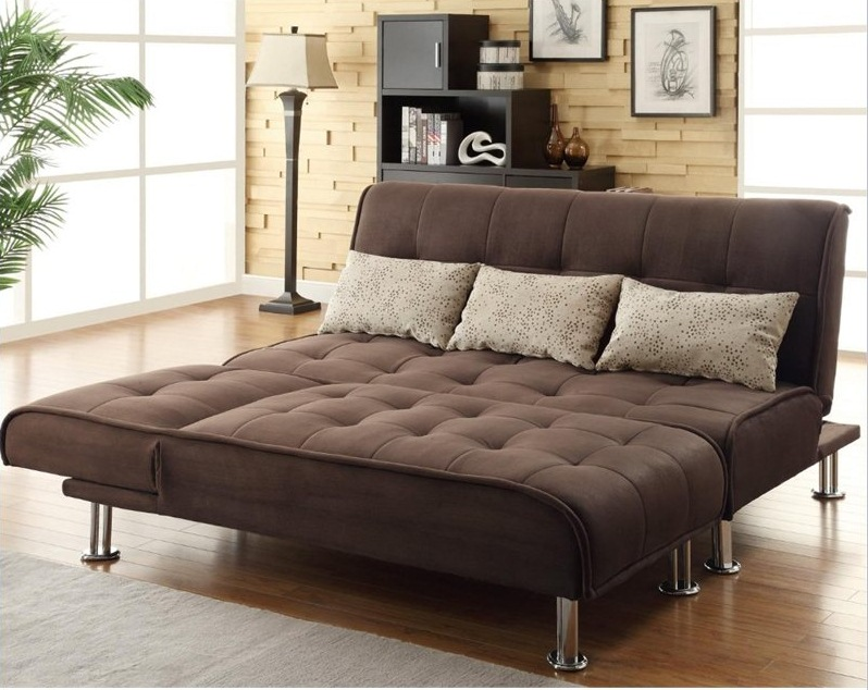 awesome queen sleeper sofas for small spaces pic 04