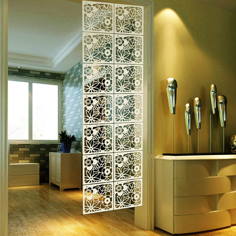 pictures of room dividers ideas - awesome small room dividers ideas 06