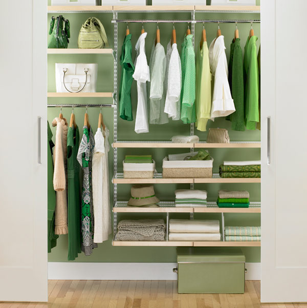 green closet design ideas for small room photos 06