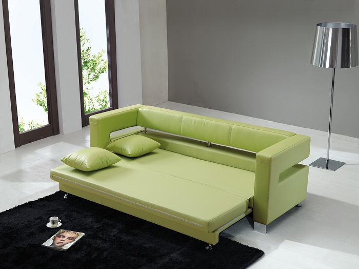 minimalist Small Sofas For Small Rooms pictures 02