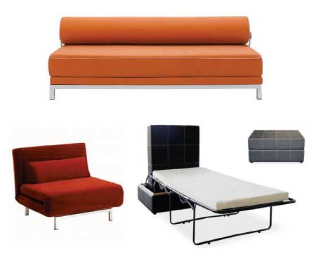 picture of sleeper sofas for small spaces collections 01