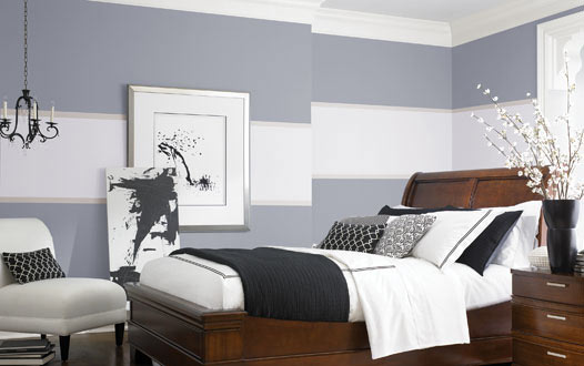 small bedroom color ideas picture 04