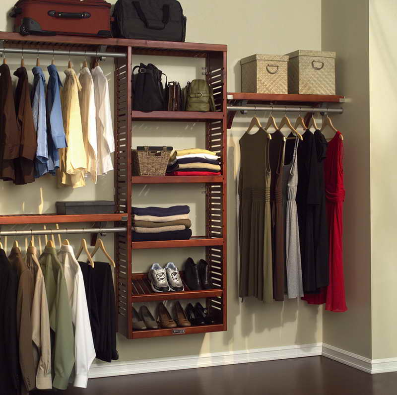 small closet design plans images 04