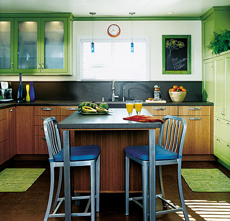 small kitchen designs on a budget pic 06