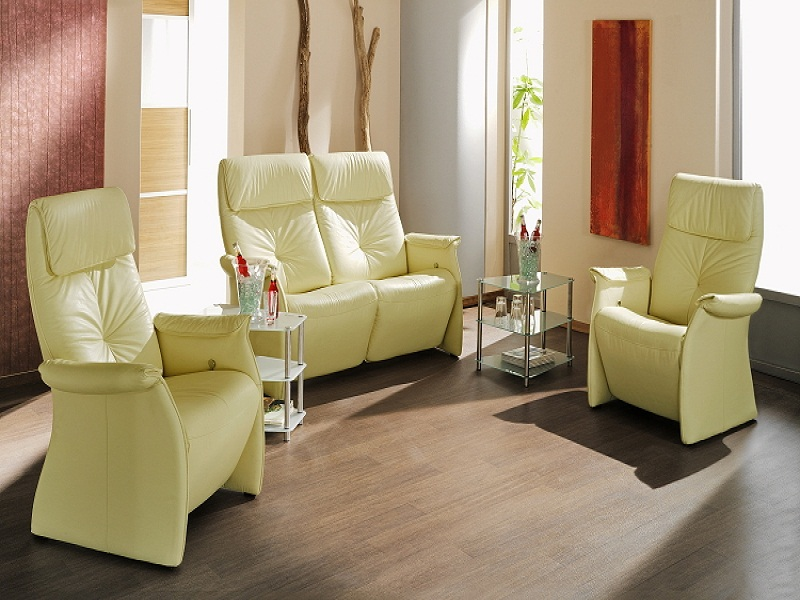 small sofa for small living room images 04