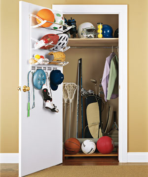 sports closets small ideas photos 06