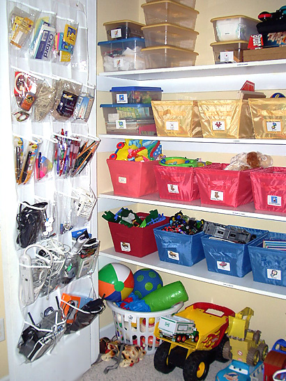 toy closet organization tips for small space images 03