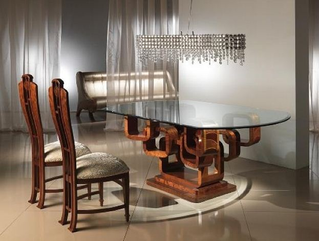 trend for small dining room furniture pictures 02