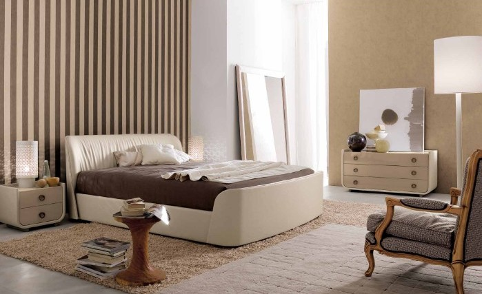 beautiful small master bedroom decorating ideas pictures 04