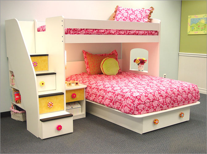beautiful teenage girl bedroom decorating ideas img 016