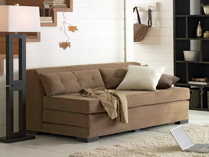 best sleeper sofa small space pictures 02