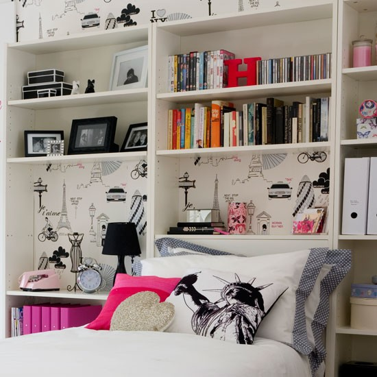 cool bedroom ideas for tweens images 09
