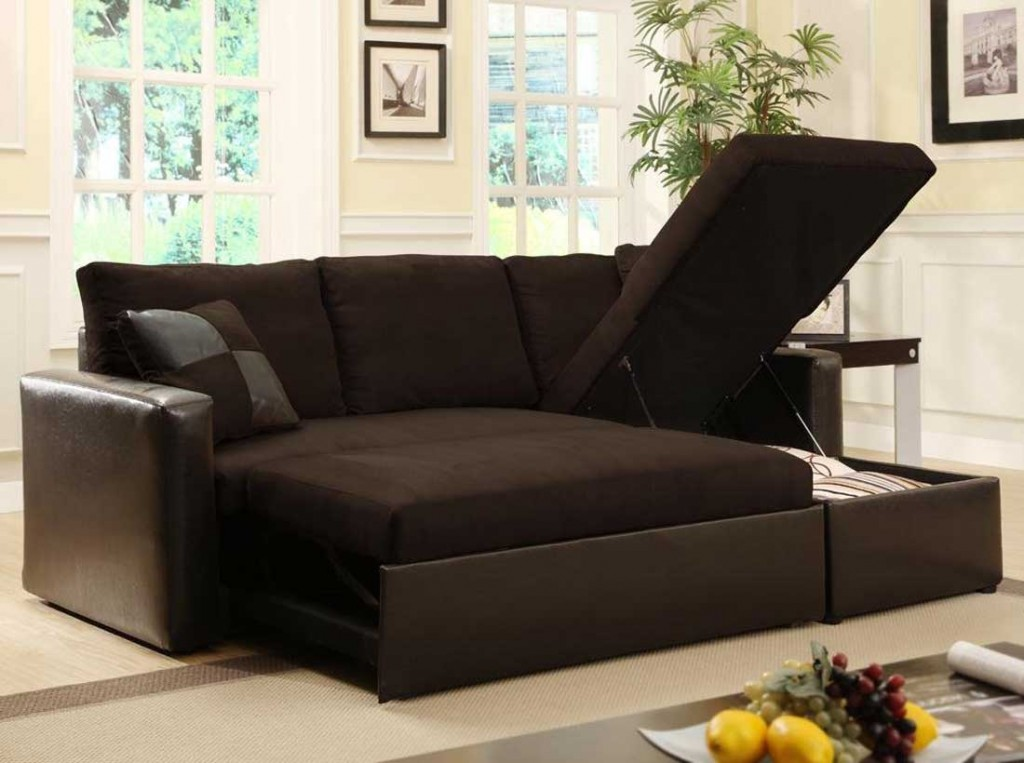 full size sleeper sofa for small space images 05