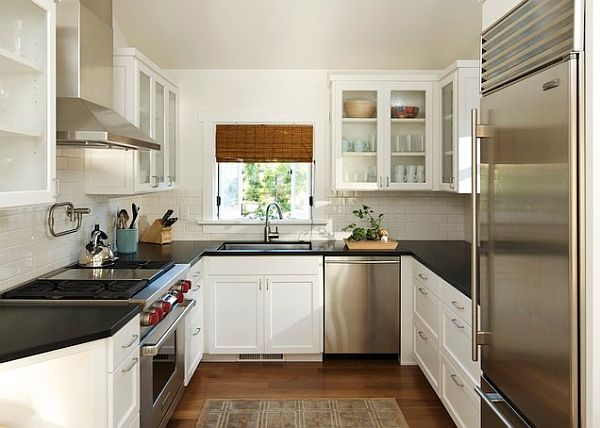 ideas for small kitchen remodeling pic 01