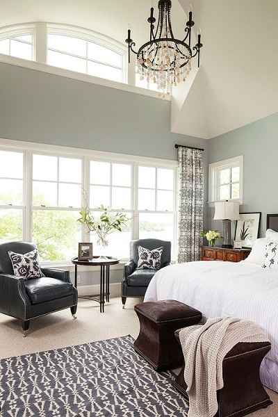 master bedroom decorating ideas for small spaces images 08 08