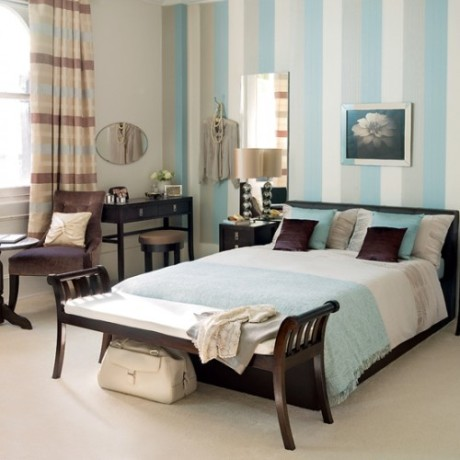 master bedroom decorating ideas small space pictures 013