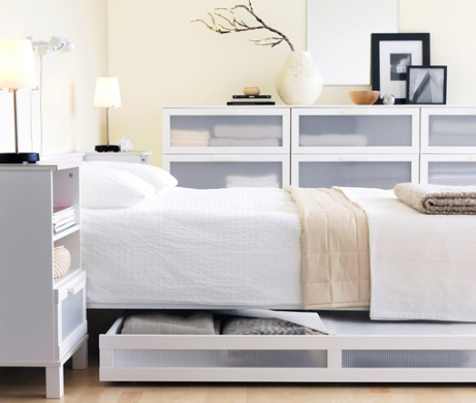 modern small bedroom decorating ideas images 019