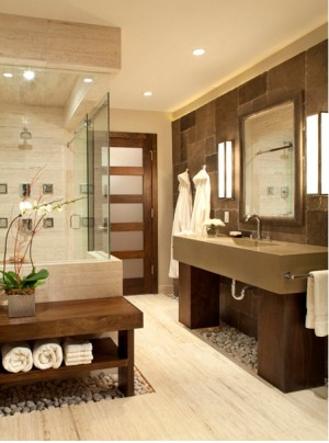 simple and small bathroom designs pictures 2015 04