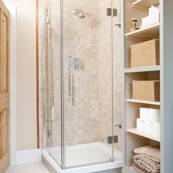 small bathroom shower ideas modern pictures 02