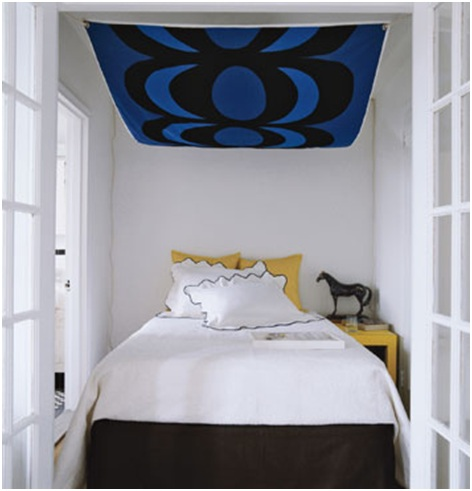 small bedroom decorating ideas cheap pic 01