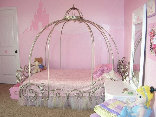 small girls bedroom decorating ideas images 05