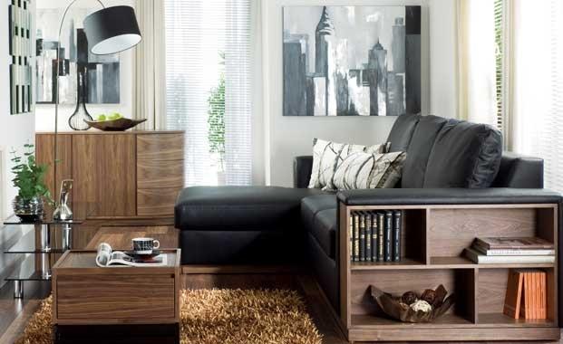 small living storage ideas images 04