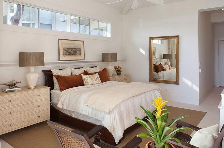 small master bedroom decorating ideas pinterest images 05