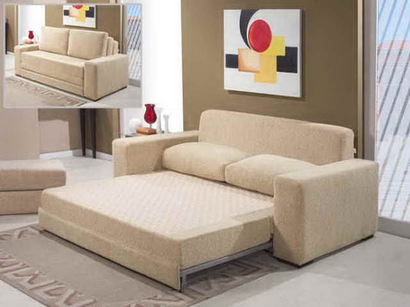 small sectional sleeper couches images 05