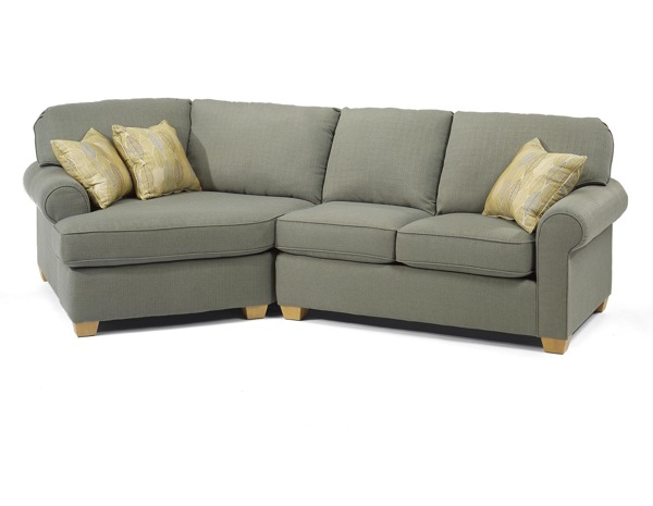 small sectional sleeper sofa chaise pictures 010