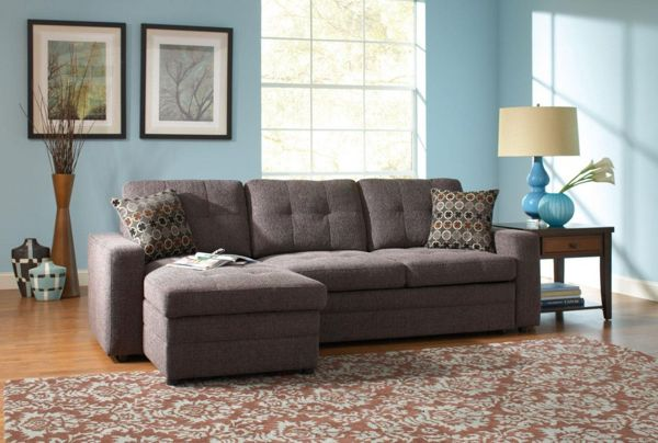 small sectional sleeper sofa costco photos 07