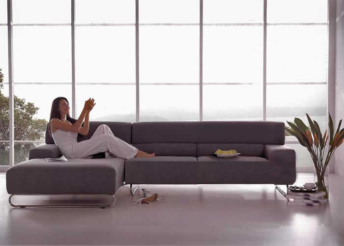 small sectional sofa with sleeper pic 09