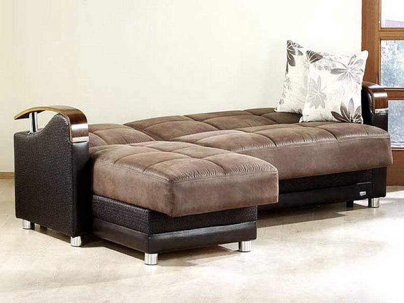 small sleeper sofa bed pictures 02