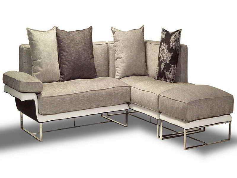 small sleeper sofa dimensions pictures 03