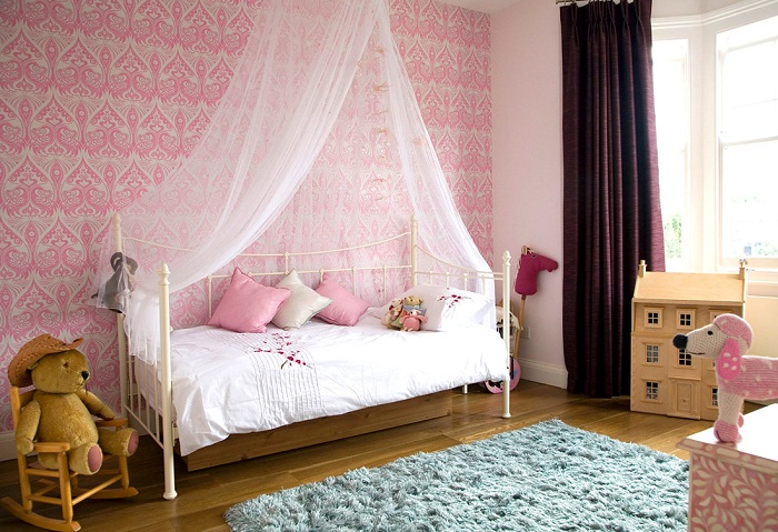 small teen girls room ideas images 05