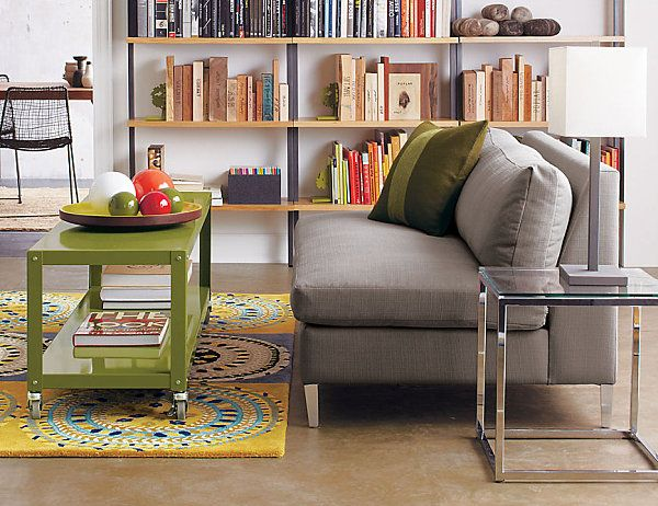 storage ideas small living rooms images 06