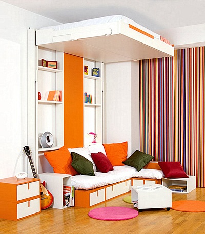 storage ideas small living spaces small room decorating ideas