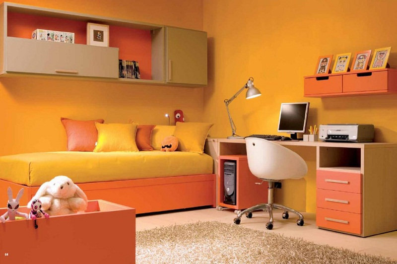 teenage bedroom ideas for small spaces pic 010
