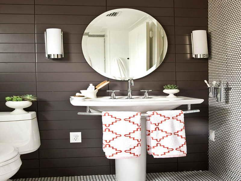 Top colors for a small bathroom paint pictures 01